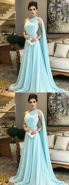prom dresses long,prom dresses modest,prom dresses simple,prom dresses cheap,african prom dresses,prom dresses 2018,prom dresses graduacion,prom dresses a line,prom dresses plus size,prom dresses blue,prom dresses chiffon  #demidress #prom #promdress #promdresses #promdresslong #bluedress #chiffon #womenswear #womensclothing #womensfashion