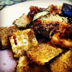 #Zucchine gratinate!! Seguiteci su www.ricettelastminute.com #ricettelastminute #love #food #foodie #instafood #instaphoto #prezzemolo #cipolla #cooking #foodporn #pranzo #lunedi