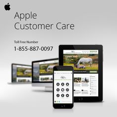 Do you want to restore a backup from iCloud? Call on toll-free no 1-855-887-0097 or visit us at http://apple-cloud-storage.org