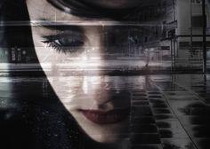 Street Girl by Soty Soták on 500px