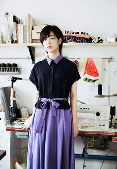 Wen Short Sleeve Dresses, Dresses With Sleeves, Shirt Dress, Shirts, Fashion, Moda, Shirtdress, Sleeve Dresses, Fashion Styles