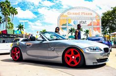 Very sharp Bmw Z4, Custom Cars, Vehicles, Car Tuning, Pimped Out Cars, Car, Modified Cars, Vehicle, Tools