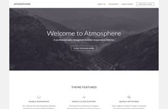 This PRO WordPress Theme Uses NEW Genesis 2.4.2 Framework That Is Also Included In The Download Can you imagine making a website without giving much effort? Let's say, building a money making website that would require less thinking for you will be provided with the things you need. Impossible? No. This is definitely possible! With …