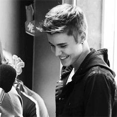 Student Teacher ⇒ Justin Bieber - Wattpad