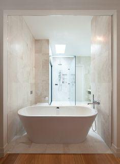 Charmant Die Hier Präsentierten Hochwertige Sonderlösungen Haben Eine Inspirierende  Menge Von Stylingsvarianten Und Wohnideen Für Badezimmer Anzubieten.