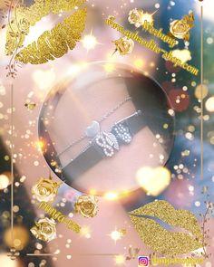Werbung Ob schwarz, silber, rosegold oder gold, Armbänder, Ketten oder Fußkettchen ... alles auf www.aphrodite-shop.com und nicht auf meinen Rabattcode DUNJA-15% vergessen....  Viel Spaß beim Shoppen ❤💋 . @aphrodite.jewellery  . . . #aphroditegirl #aphroditeschmuck #aphroditejewellery #aphroditearmband #schmuck #schmuckliebe  #schmuckmachtglücklich #schmuckstücke #schmuckblogger #modeschmuck #schwarzerschmuck #silberschmuck #rosegoldschmuck #goldschmuck #mesharmband Aphrodite, Mesh Armband, Charms, Jewelry, Dune, Unique Jewelry, Silver Jewellery, Left Out, Chains