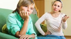 Ethical & Moral Dilemmas For Teenagers