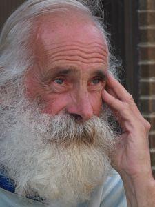dementia vs. alzheimers