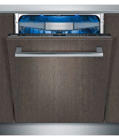 Next cheapest Siemens dishwasher with cutlery traySN677X00TG
