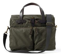 Filson 72 Hour Briefcase