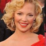 Marilyn Monroe 6 Toes   fresco moda: Peinados pelo corto tipo Marilyn Monroe
