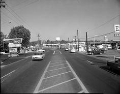 Nashville Trip, Chattanooga Tennessee, Johnson City, Memphis, Jasper, Past, Street View, Explore, History