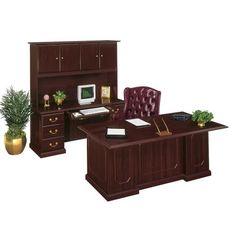 gorgeous desk set.. must have...