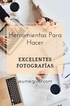 Social Marketing, Digital Marketing, Dares, Picsart, My Photos, Beauty Hacks, Photoshop, Branding, Community Manager