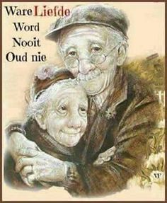 Old folks are worth a fortune, with silver in their hair, gold in their teeth, stones in their kidneys, lead in their feet and gas in their stomachs. Old Pictures, Cute Pictures, Black And White Art Drawing, Older Couples, Old Folks, Wood Burning Patterns, Native American Tribes, Couple Drawings, Pencil Art Drawings