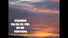 LETRA: EMPEZAR DE NUEVO - KIKE PAVÓN & FUNKY