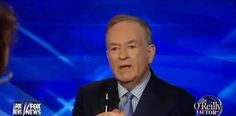 FOX News Host Bill O'Reilly Loses Custody Of His Children — Find Out Why!