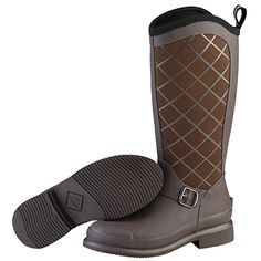 Its a Muck Boot Giveaway!!  Sponsored by: Muck Boots Pacy II Hosted by: Night Helper Now the Pacy II is a high-performance, cool-weather equestrian boot that's equally useful whether you're up in the saddle or working in the barn. It's important to look for crucial safety features when selecting a good riding boot, and …