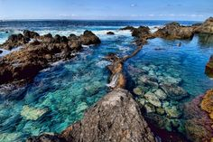In Tenerife, you don't have to spend heaps to have a good time; there are many cheap and free things to do in Tenerife for those visiting on a budget. Rock Pools, Lap Pools, Indoor Pools, Backyard Pools, Pool Decks, Pool Landscaping, Swimming Pools, Exotic Beaches, Canary Islands
