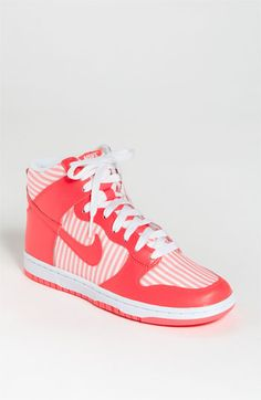 premium selection 82261 1d36e desperately want to be able to pull these off... Nike Wedge Sneakers,