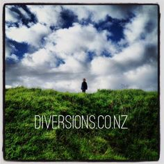 Diversions.co.nz because life is short - do cool stuff #kiwibusiness Life Is Short, This Is Us, Mountains, Nature, Travel, Naturaleza, Viajes, Trips, Nature Illustration