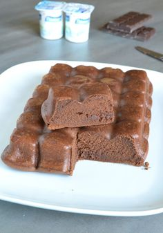 Chocolate Candy Recipes, Bakers Chocolate, Tasty Chocolate Cake, Artisan Chocolate, Best Chocolate, Chocolate Lovers, Desserts Printemps, Sweet Recipes, Sweets