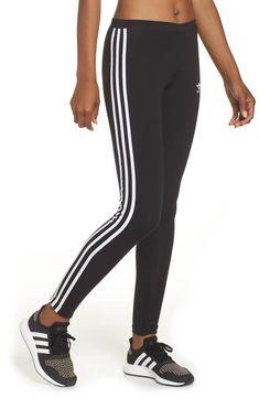 Thatso Women Fringe Tight Pants High Waisted Tummy Control Workout Yoga Leggings S,Black