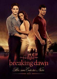Breaking Dawn - Biss zum Ende der Nacht, Teil 1 Amazon Instant Video ~ Kristen Stewart, http://www.amazon.de/dp/B00I0YSU14/ref=cm_sw_r_pi_dp_pOaStb0ADTNJE