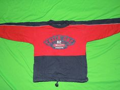 Shirt Gr.86