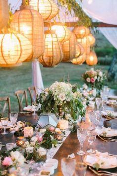 Puakea Ranch - Opihi Love Wedding & Event Design Maui HawaiiOpihi Love Wedding & Event Design Maui Hawaii