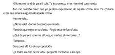 """Alessandra Neymar - Bajo el Cielo Purpura de Roma """"Pasión"""""""