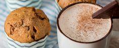 A mindent vivő muffin & Kristóf Konyhája Easy Meals, Easy Recipes, Muffin, Ice Cream, Cakes, Food, Quotes, Easy Keto Recipes, No Churn Ice Cream