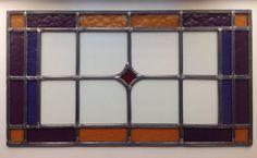 Opdrachten | Glasatelier Variaglas
