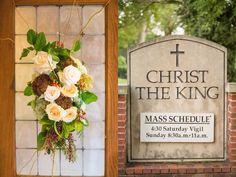 fall elegant downtown catholic #wedding nashville, matt andrews photography, #southernwedding, #luxurywedding