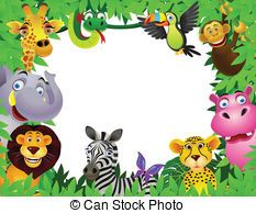 Zebra cartoon Stock Photos and Images. Zebra cartoon pictures and royalty free photography available to search from thousands of stock photographers. Zebra Cartoon, Cartoon Images, Zebra Clipart, Cute Elephant, Tatty Teddy, Medical Illustration, Art Icon, Safari Animals, Free Illustrations
