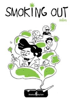 Smoking Out gratuit Smoking, Smoke Out, Recorded Books, Online Library, Friends Show, Audiobooks, I Am Awesome, Download, Comics
