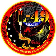 Top 10 Most Sinister PSYOPS Mission Patches >> Four Winds 10 - Truth Winds