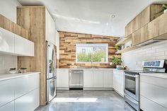 Kitchen Cupboard Handles, Kitchen Trends, Kitchen Ideas, Kitchen Island, Buy Kitchen, Kitchen Tools, Industrial, Kitchen Cabinetry, Kitchen Styling