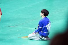 © Breezy Voice | Do not edit. #Jungkook #iSAC