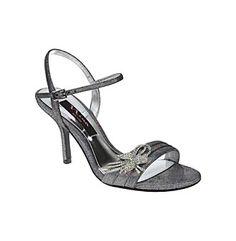 Product: Nina® Verbena Ornamented Dress Sandal
