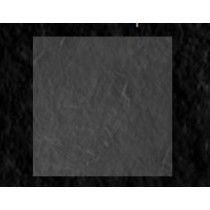 Slate Black Truestone square Tray