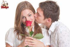 O Vintage te dá 20% OFF! Acesse www.vintagesexshop.com.br faça seu pedido e use o código: Namorados O Amor está no ar! Não perca tempo, aproveite já! #Desconto #DiaDosNamorados #Promoção