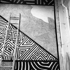 Do This Tonight: [Freespace] Art Opening: SFist Amazing Art, Awesome, Community Organizing, Business Tips, Animal Print Rug, Art Ideas, Folk, June, Tech