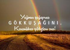 coaching, rainbow, rain, stars, koçluk, gök kuşağı, bakış açısı