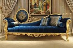 Resultado de imagen para muebles luis xv