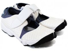 Nike Rift MTR