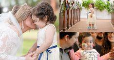 Το απλό μυστικό για να μεγαλώσετε παιδιά με καλή συμπεριφορά - Fanpage