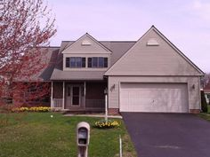 2013 WALFIELD DRIVE, Lancaster, PA 17601 |   Call or click link below to learn more.  Dave  717-203-3274    http://david.lowry.homesale.com/s/pa/lancaster-county/lancaster/17601/2013-walfield-drive/dmgid_93917599.html