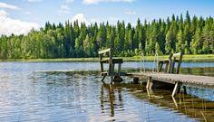 Ticket d avion moins cher pourla Finlande pour un séjour agréable avec notre comparateur de vol moins cher ! #voyage #comparateur #hotel #vols #location