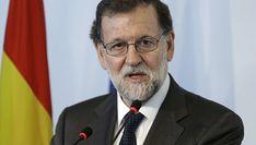 Το Κουτσαβάκι: Ο Πρωθυπουργός της Ισπανίας εξήγησε γιατί η Καταλο...